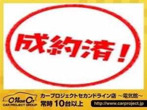 アイミーブM☆走行3900キロ♪シートヒーター☆